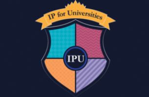 Intellectual Property for Universities logo